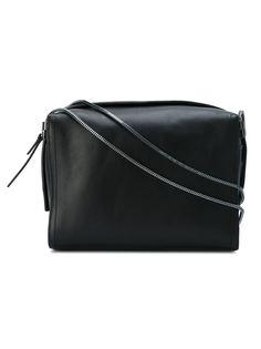 средняя сумка на плечо  'Soleil'  3.1 Phillip Lim