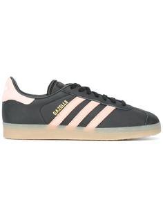кеды 'Gazelle'  Adidas