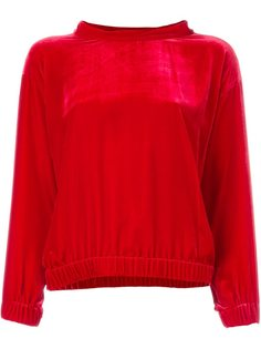 блузка 'Leiko' Isabel Marant Étoile