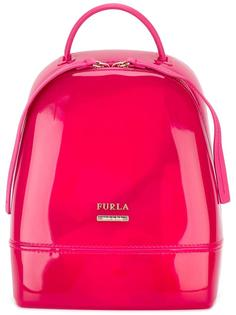 small 'Candy' backpack Furla
