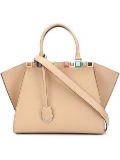 сумка-тоут '3Jours' Fendi