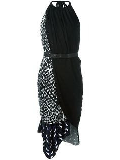 платье 'Nisa'  Issa