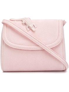 сумка через плечо 'Abag x The Ritz' Amélie Pichard