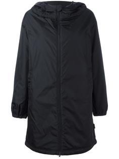 пальто 'Spaziale' Aspesi