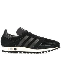 кроссовки 'LA OG'  Adidas Originals
