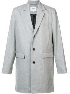 пальто 'Rock Men' Wesc