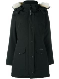 пальто 'Trillium' Canada Goose