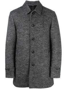 пальто 'Walford' Burberry
