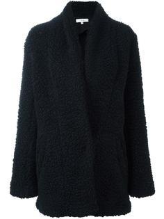 пальто 'Piacie'  Iro
