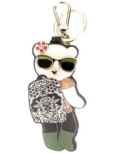 брелок 'Lady Blogger' Furla