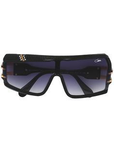 солнцезащитные очки '858' Cazal