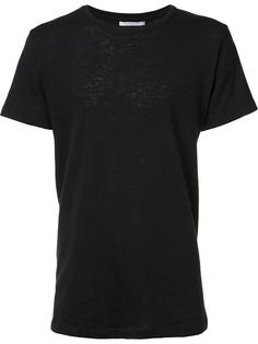 'Classic Crew Co-Mix' T-shirt John Elliott