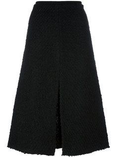 юбка А-образного силуэта  Isabel Marant