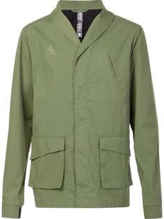 shawl lapel jacket Brandblack