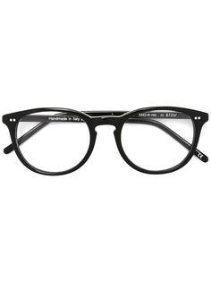 очки 'Brent' Spektre