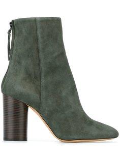 ботинки по щиколотку Étoile 'Garett'  Isabel Marant