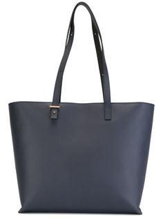 большая сумка-тоут Pb 0110