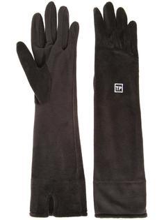 удлиненные перчатки Theatre Products