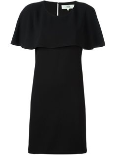 платье шифт  Vanessa Bruno Athé