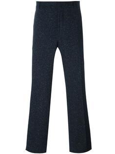 классические широкие брюки Carven