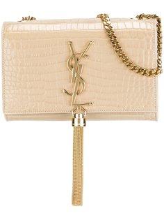 сумка через плечо 'Kate Monogram'  Saint Laurent