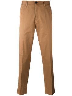 классические брюки-чинос Ps By Paul Smith