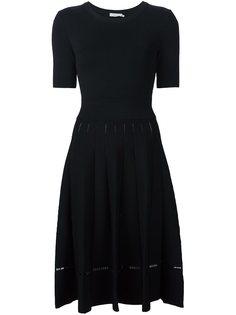 платье 'Tracy' A.L.C.