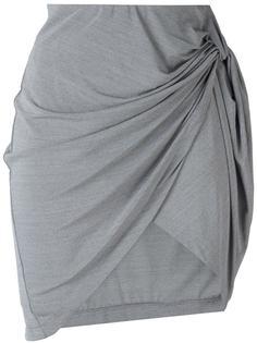 юбка 'Ranelle' Iro