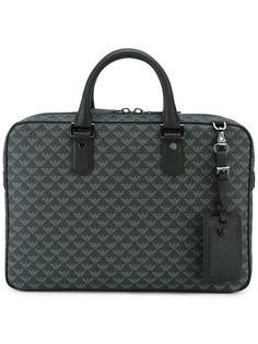 e891c53cbd8d Купить мужские сумки Emporio Armani в интернет-магазине Lookbuck ...
