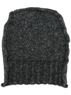 шляпа 'Hatutra' Transit