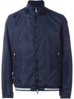 куртка ветровка  Moncler