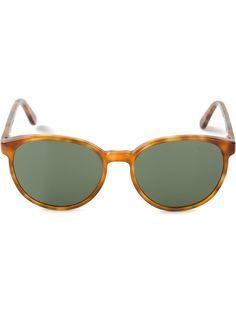 солнцезащитные очки 'Keren'  L.G.R
