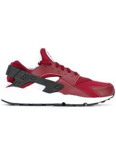 кроссовки 'Huarache Run' Nike