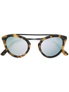 солнцезащитные очки 'Flower' Westward Leaning