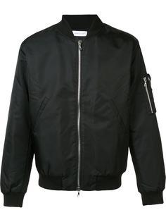 'Bogota' bomber jacket John Elliott