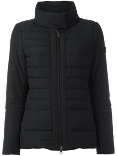 куртка-пуховик 'Fangacciner' Peuterey