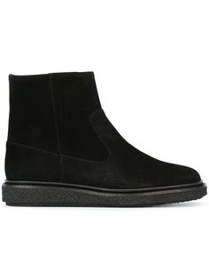 ботинки 'Connor' Isabel Marant