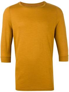 футболка 'Ramo Oak' Natural Selection