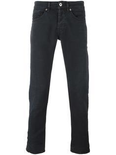 классические джинсы кроя скинни Dondup