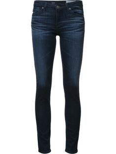 skinny jeans  Ag Jeans