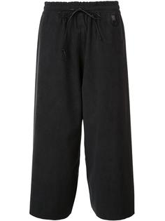 'The Boxer' trousers Toogood