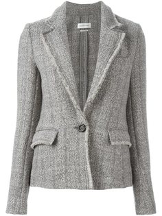 пиджак букле 'Lacy'  Isabel Marant Étoile