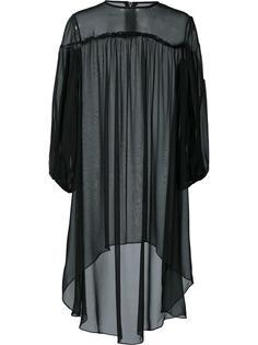 платье 'Ambiance' Thomas Wylde