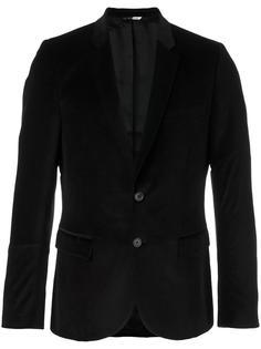 пиджак со сплошной подкладкой Ps By Paul Smith