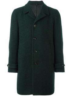 пальто 'Lacoroto' Hevo