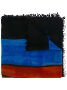 шарф 'Colourful' Faliero Sarti