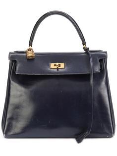 сумка 'Kelly'  Hermès Vintage