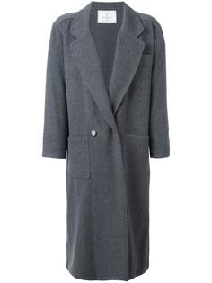 пальто 'Martine'  Carolinaritz