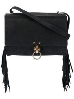 сумка на плечо 'Luck Fringe' Andrea Incontri