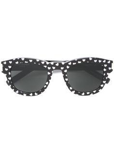 солнцезащитные очки 'Bold 2'  Saint Laurent